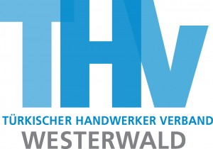 THV_logo